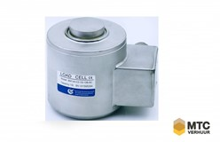 Loadcell compressie - 60 Ton