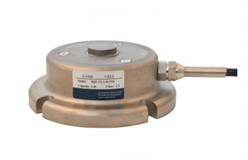 Loadcell compressie - Lage opbouw 3 / 10 Ton